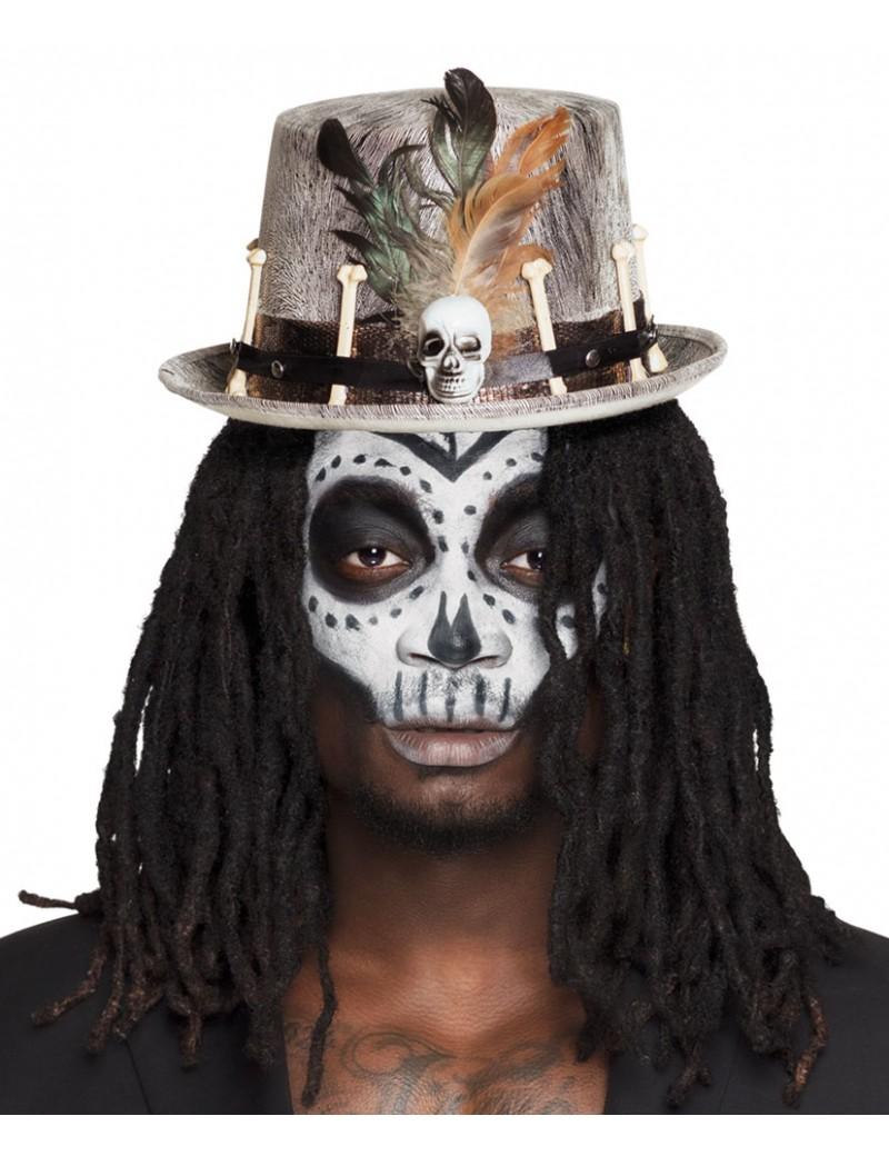 Voodoo Nawu Top Hat Boland 72180