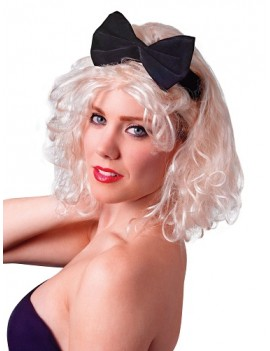 80s Material Girl Wig