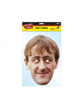 Rodney Trotter Character Face Mask