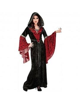 Cryptisha Vampire Costume Rubies 810518