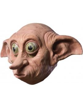 Dobby mask Rubies 68341