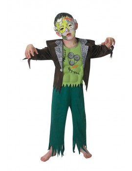 Frank'N JR. Child Costume Rubies 610245