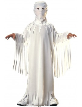 Ghost costume Rubies 881904