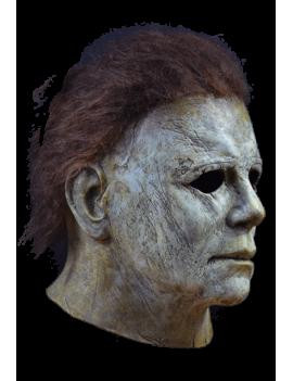 Halloween 2018 Michael Myers Mask Trick Or Treat Studios CNMF100
