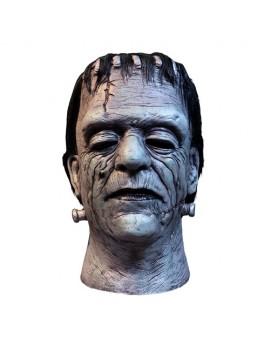 Universal Classic Monsters Glenn Strange House Of Frankenstein Mask