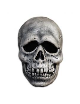 Halloween III Season Of The Witch Skull Mask