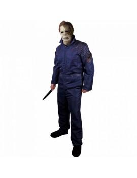 Halloween Kills Michael Myers Adult Coveralls