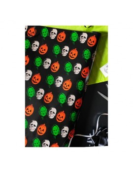 Halloween III Season Of The Witch Wrapping Paper