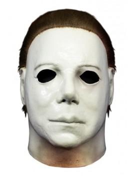 Halloween 1978 The Boogeyman Michael Myers Mask