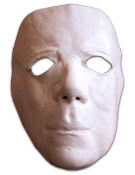 Halloween II Michael Myers Kids Costume And Mask Trick Or Treat Studios TTUS129