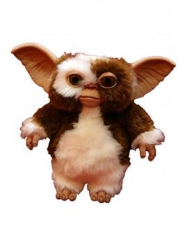 Gremlins Gizmo Mogwai Puppet Prop