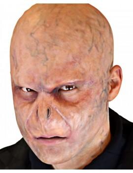 Woochie Dark Lord Foam Latex Prosthetic Eye Mask FO073
