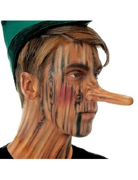 Woochie Pinocchio Nose Latex Appliance