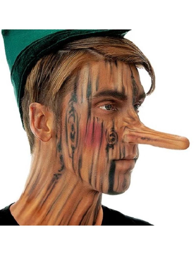 Woochie Pinocchio Nose Latex Appliance
