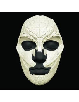 Woochie Reptilian Foam Prosthetic