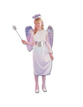 Angel Girls Costume CC342 CC343 CC344