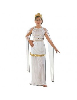 Athena Greek Costume Bristol Novelty CC346 CC347