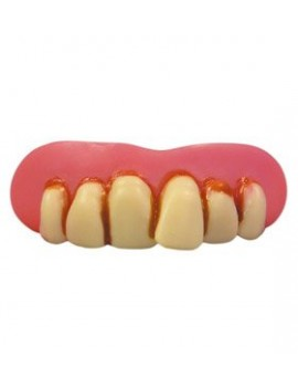 Billy Bob Austin Powers teeth BB-28000