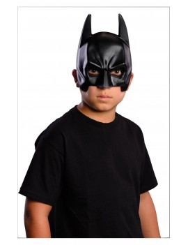 Batman mask Rubies 4889
