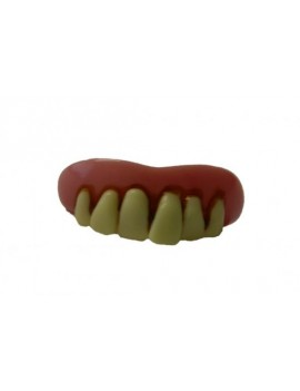 Billy Bob Betty teeth Billy Bob BB-10061