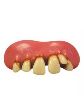 Billy Bob big cletus teeth Billy Bob BB-10101