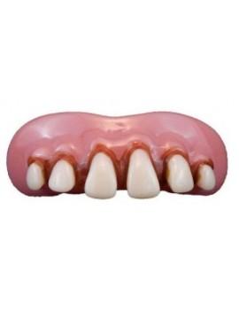 Billy Bob caveman teeth Billy Bob BB-10011