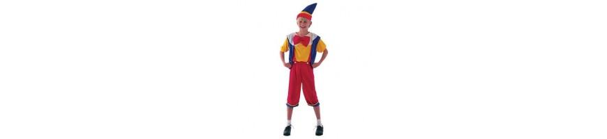 Children's fancy dress to buy