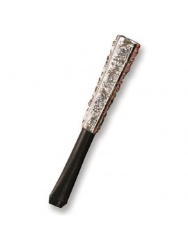 Cigarette Holder Elegant Short