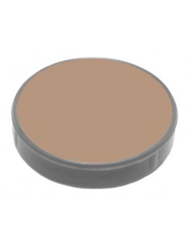 Creme make up 15ml OA Old Age This product has gone past its sell by date but is still safe to use