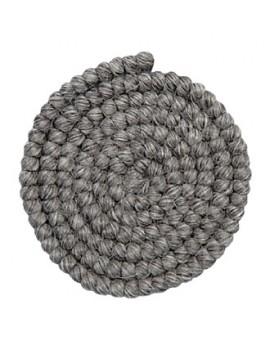 Grimas Crepe Hair Mid Grey 014