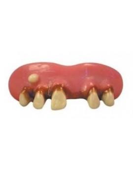 Billy Bob deliverance teeth Billy Bob BB-10031