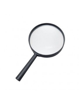 Sherlock Holmes magnifying glass prop Bristol Novelty BA950