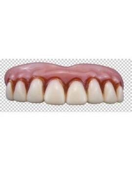 Billy Bob full grill teeth BB-10871