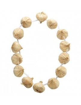 Garlic Garland Necklace ST0041