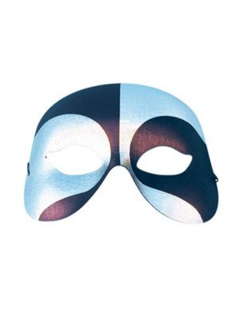 Eyemask Voodoo Bristol Novelty EM623
