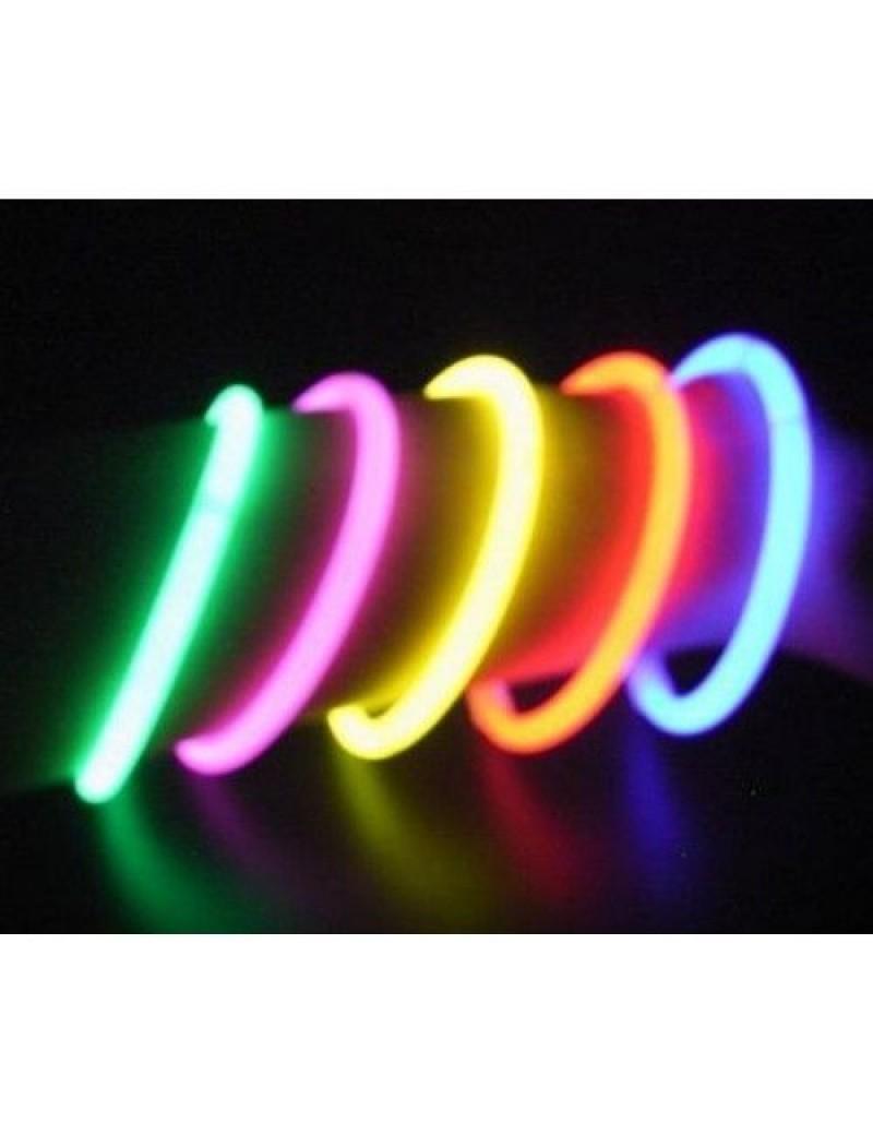 Glo glow bracelets Creative Collection G3203