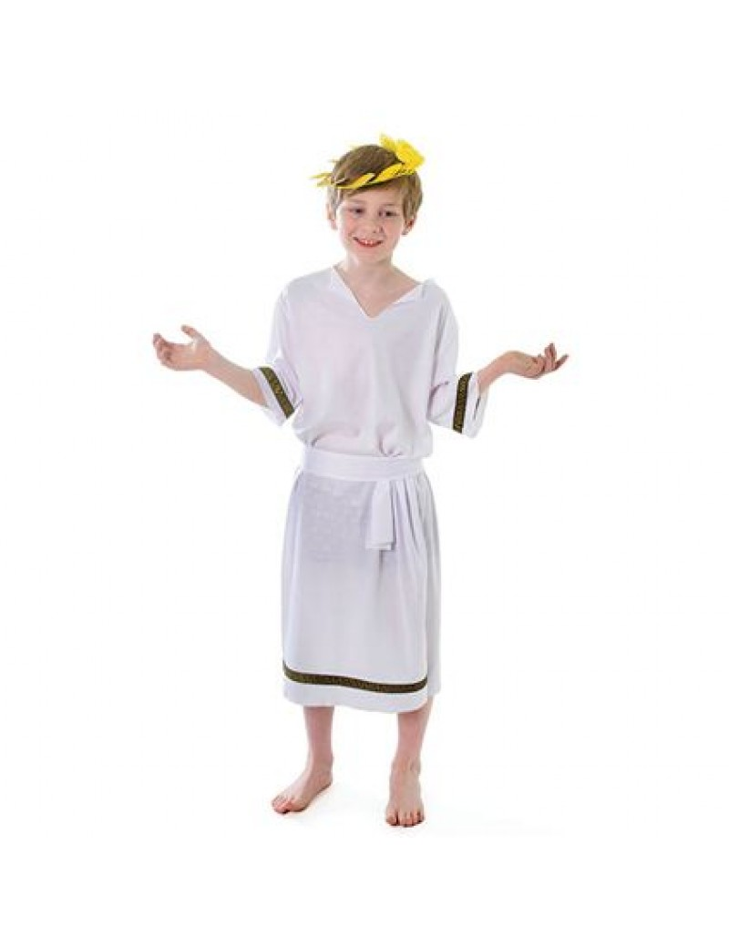 Greek boys fancy dress party school historical national party costume CC029 CC030