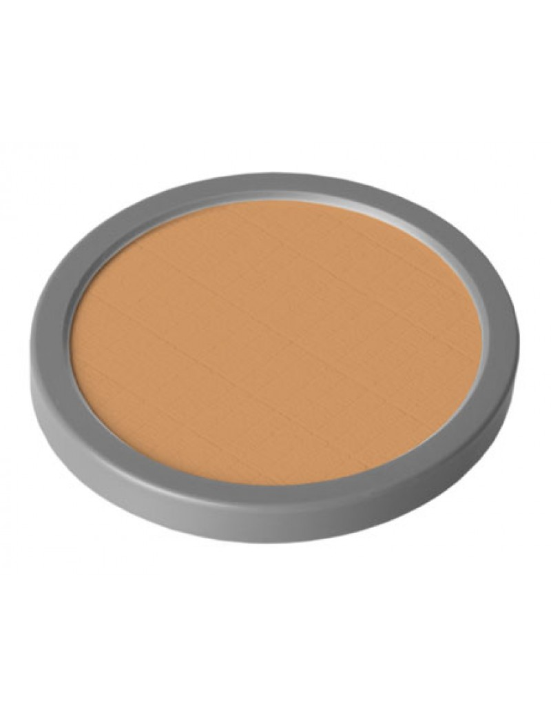 Grimas cake professional theatrical face paint make up base stage woman 1002
