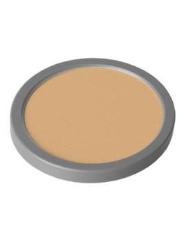 Grimas cake professional theatrical make up base neutral woman G1