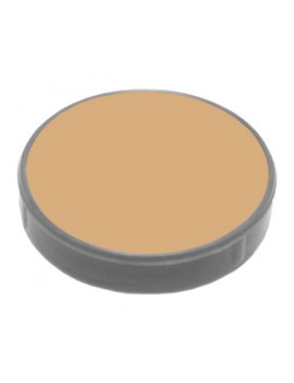 Grimas Creme  Makeup 15ml Neutral Woman G1