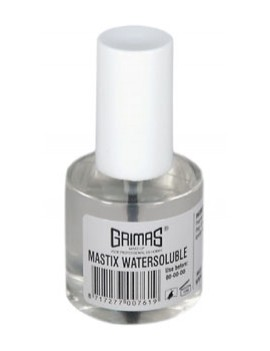Mastix Water Soluble 10ml