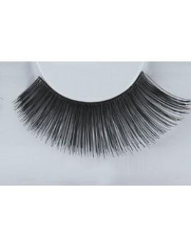Eyelashes Full Black Grimas 102