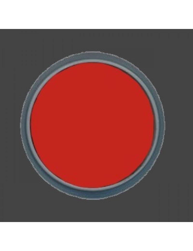 Grimas water makeup 60ml 505 Red