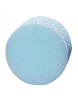 Grimas Water make up round sponge fancy dress face painting re usable applicator