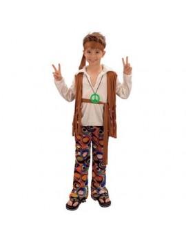 1960s Hippy costume Bristol Novelty CC620 CC621 CC622