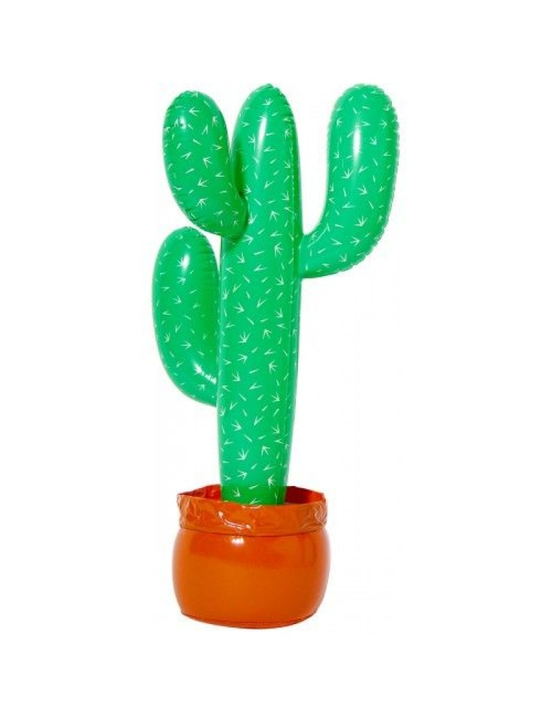 Inflatable Cactus Creative Collection FO-20571