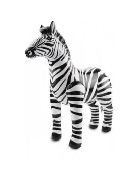 Inflatable Zebra  Folat FO-20273