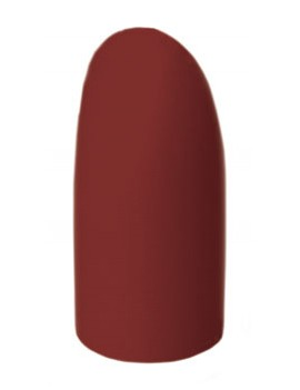 Grimas lipstick orange red 5-15
