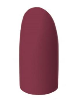 Grimas lipstick light aubergine 5-23