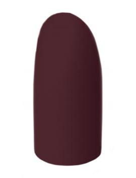 Grimas lipstick Bordeaux 5-4